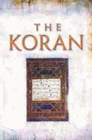 The Koran (ISBN: 9781842126097)