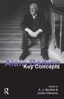 Alain Badiou (ISBN: 9781844652303)