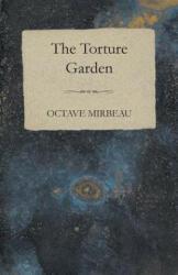The Torture Garden (2008)