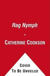 Rag Nymph (2011)