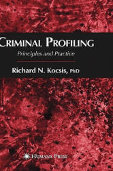 Criminal Profiling - Principles and Practice (2006)