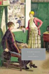 Kitchen Essays (ISBN: 9781906462031)