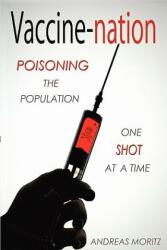 Vaccine-Nation (2011)
