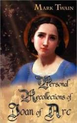 Personal Recollections of Joan of Arc (2009)