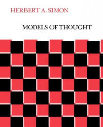 Models of Thought - Herbert, A. Simon (1979)