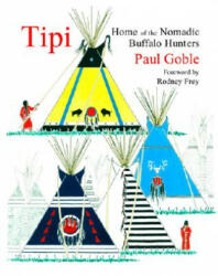 Paul Globe - Tipi - Paul Globe (ISBN: 9781933316376)