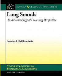 Lung Sounds - An Advanced Signal Processing Perspective (2008)
