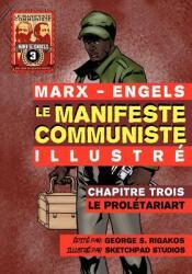 Le Manifeste Communiste (2012)