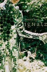 Ignatz (ISBN: 9781935536017)