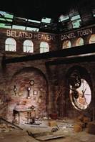 Belated Heavens (ISBN: 9781935536031)