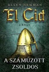 A száműzött zsoldos - El Cid 2 (2014)