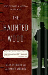Haunted Wood (2000)
