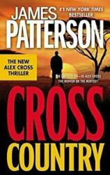Cross Country (2008)