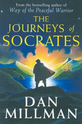 The Journeys of Socrates, Paperback (ISBN: 9780060833022)