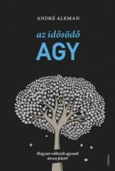 ALEMAN, ANDRÉ - AZ IDÕSÖDÕ AGY - (ISBN: 9789631362121)