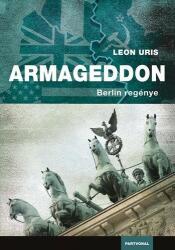 Armageddon (2014)