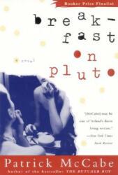 Breakfast on Pluto (ISBN: 9780060931582)