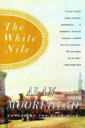 The White Nile (ISBN: 9780060956394)