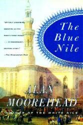 The Blue Nile (ISBN: 9780060956400)