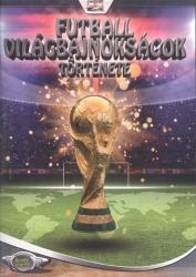 Futball világbajnokságok története (2014)