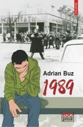 1989 (ISBN: 9789734644896)
