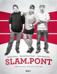 Slam. Pont (2014)