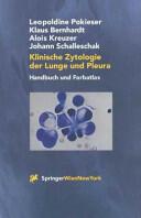 Klinische Zytologie Der Lunge Und Pleura (2014)
