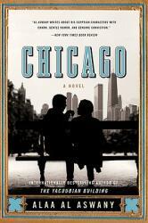 Chicago (ISBN: 9780061452581)