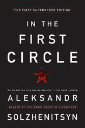 In the First Circle: The Restored Text (ISBN: 9780061479014)