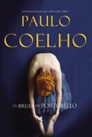 La Bruja de Portobello (ISBN: 9780061632730)