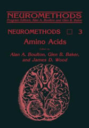 Amino Acids (2014)