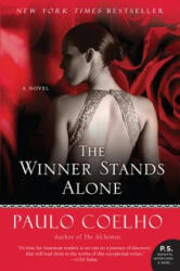 The Winner Stands Alone (ISBN: 9780061750526)