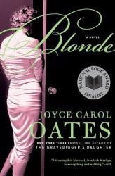 Blonde (ISBN: 9780061774355)