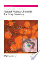 Natural Product Chemistry for Drug Discovery (2009)