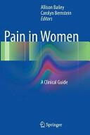 Pain in Women (2014)