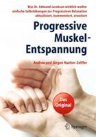Progressive Muskel-Entspannung (2013)