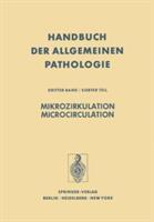 Mikrozirkulation / Microcirculation (2011)