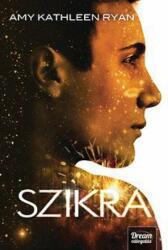 Szikra (2014)