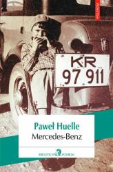 Mercedes-Benz (ISBN: 9789734645312)