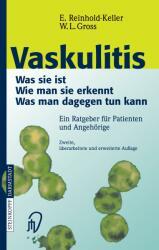 Vaskulitis (2004)
