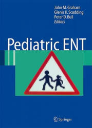 Pediatric ENT (2008)