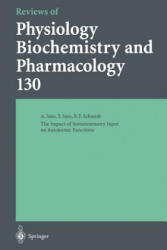 Reviews of Physiology, Biochemistry and Pharmacology (2014)