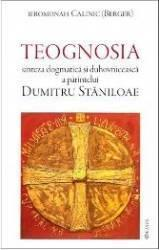 Teognosia (ISBN: 9789737859983)