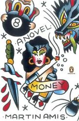 Money: A Suicide Note (ISBN: 9780143116950)