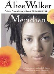 Meridian (ISBN: 9780156028349)