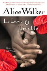 In Love & Trouble: Stories of Black Women (ISBN: 9780156028639)