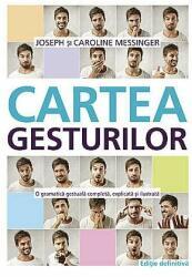 Cartea gesturilor (2014)
