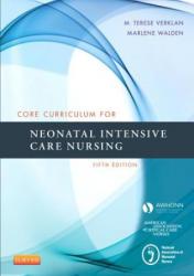 Core Curriculum for Neonatal Intensive Care Nursing (2014)