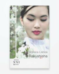 RAKUSHISA (2014)