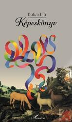 DOBAI LILI - KÉPESKÖNYV (ISBN: 9789632368481)